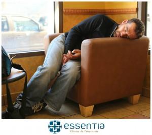 dormindo-em-publico-sono