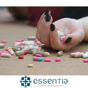 suicidio infancia e adolescencia