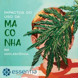 essentia-FB-04-02-2020