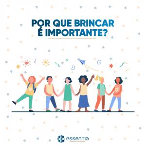 Essentia-11-06-2020