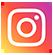 Instagram Essentia